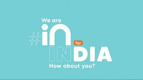 "Micromax announces India smartphone comeback with upcoming ""in"" series- Check Specifications"