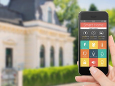 How Can You Create Your Own Smart Home in This Festival - Tips & Tricks