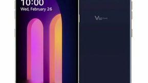 Verizon LG V60 ThinQ 5G Android 11 Update soon- Latest Updates