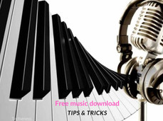 11 Best Sites to Find Royalty Free Music for Videos