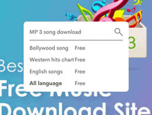 21 Best Free MP3 Music Download Sites