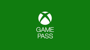 Xbox Game Pass: New Games for April 2021 Revealed