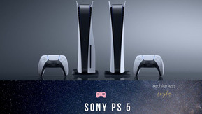Sony sells PlayStation 5 at a loss, but in large quantities