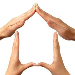 Consulta Avaliação Home Care