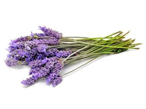 Multi-Purpose Butter w/ Lavender & Grapefruit Essential Oil