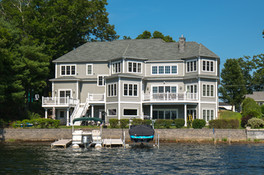 New Exteriors from Boat - July 2018-7.jpg