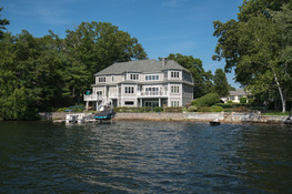 New Exteriors from Boat - July 2018-8.jpg