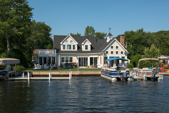 New Exteriors from Boat - July 2018-6.jpg