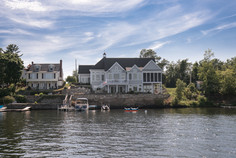 New Exteriors from Boat - July 2018-12.jpg