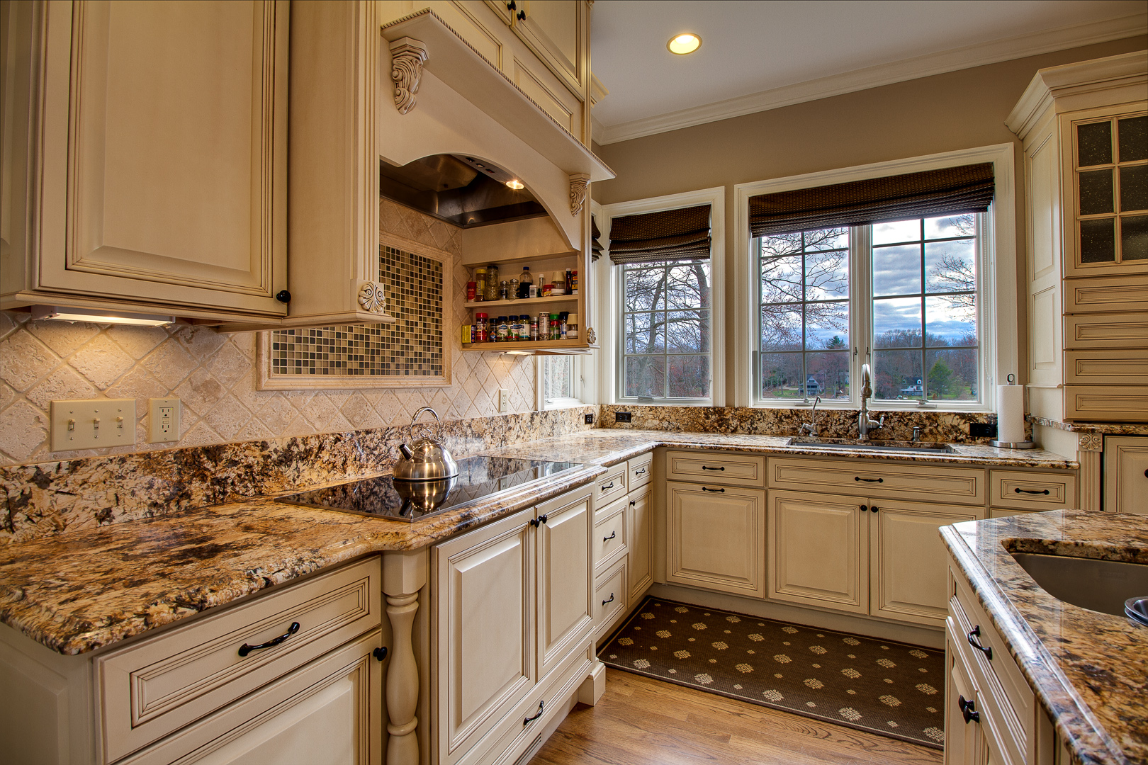 real estate photography ct