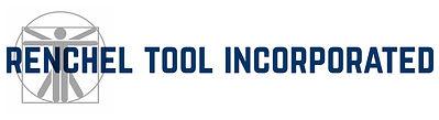 renchel tool logo 3.jpg