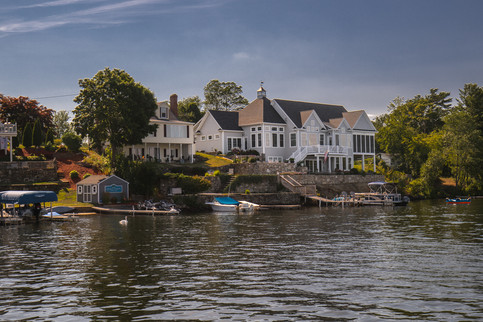 New Exteriors from Boat - July 2018-10.jpg