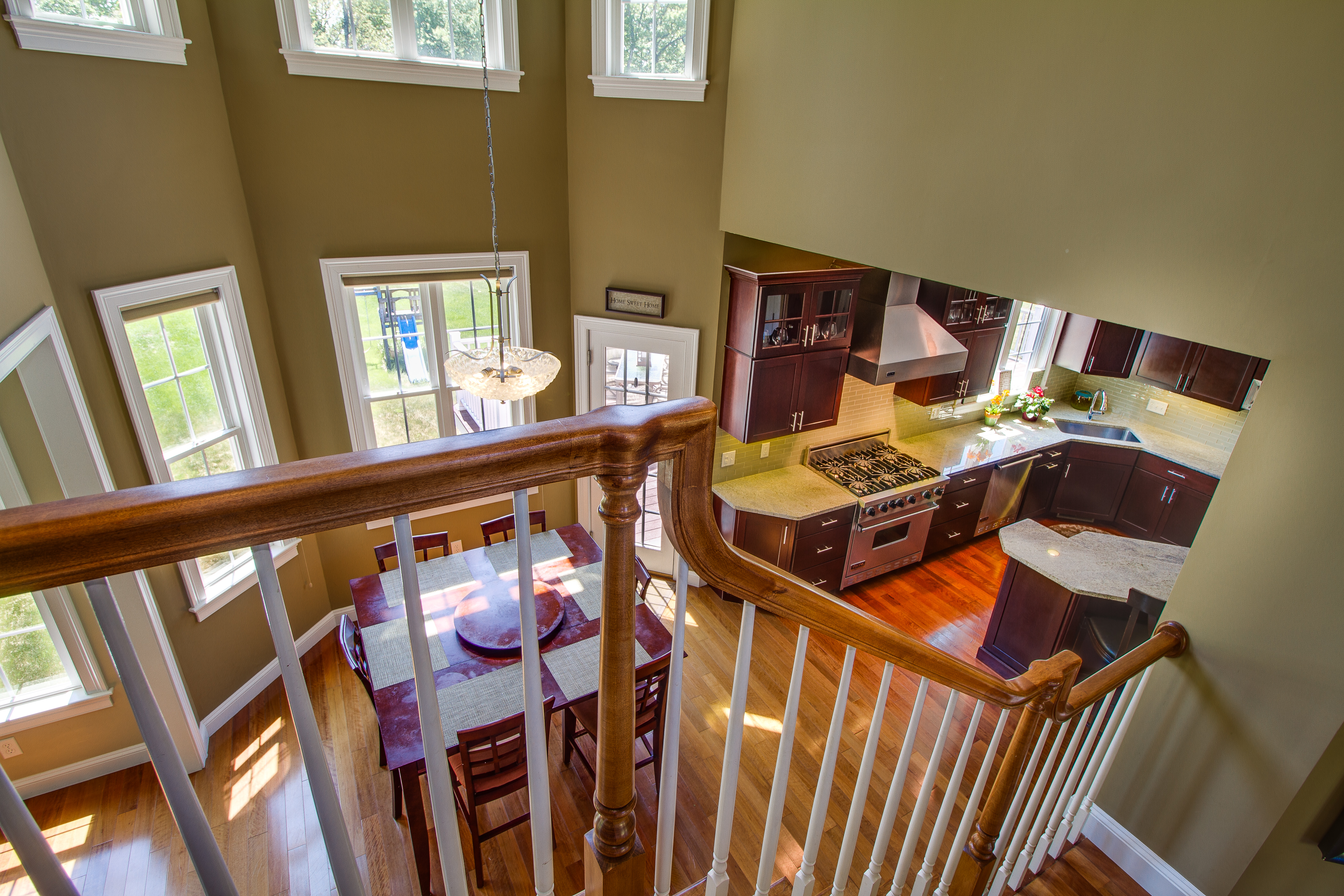 19 Sandy Ridge Rd, Sterling, MA - Karen Packard-56