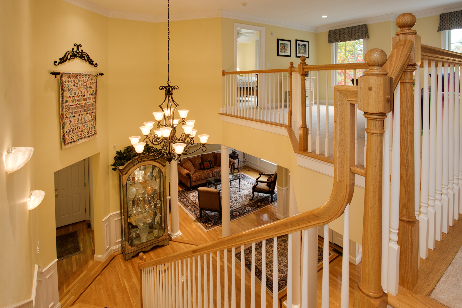 Real Estate Photography in RI