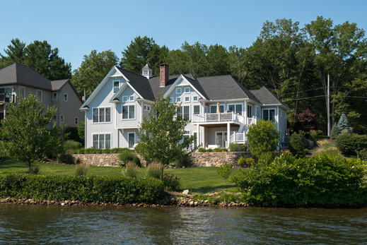 New Exteriors from Boat - July 2018-2.jpg