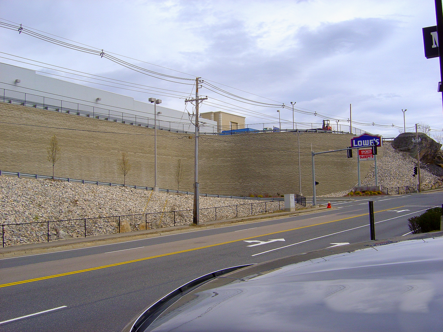 3 - erswalls.com-largest-retaining-wall-company-highest-rated-shopping-center