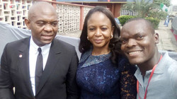 Icon Group Nigeria003