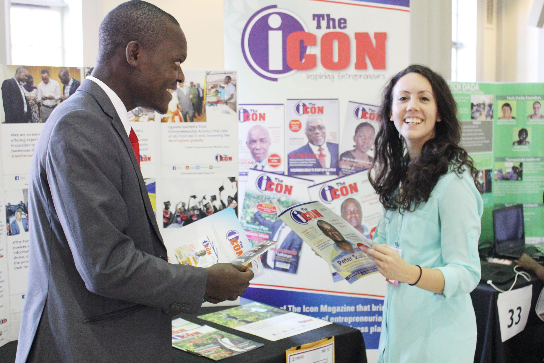 Icon Magazine 4
