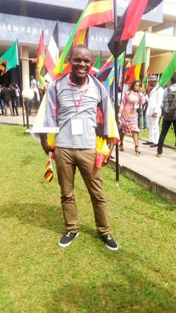 Icon Group Nigeria005
