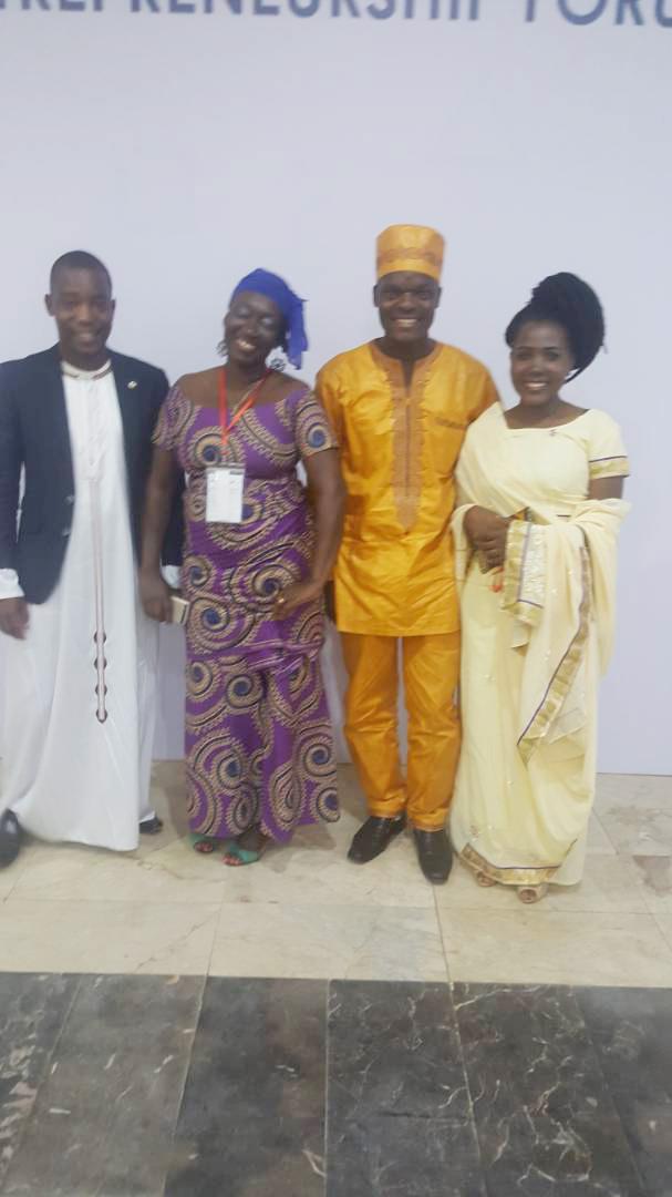 Icon Group Nigeria026