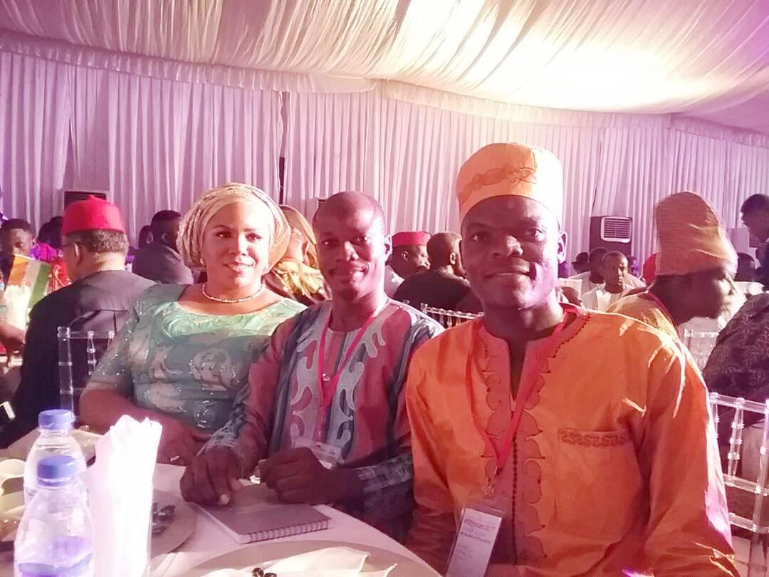 Icon Group Nigeria028
