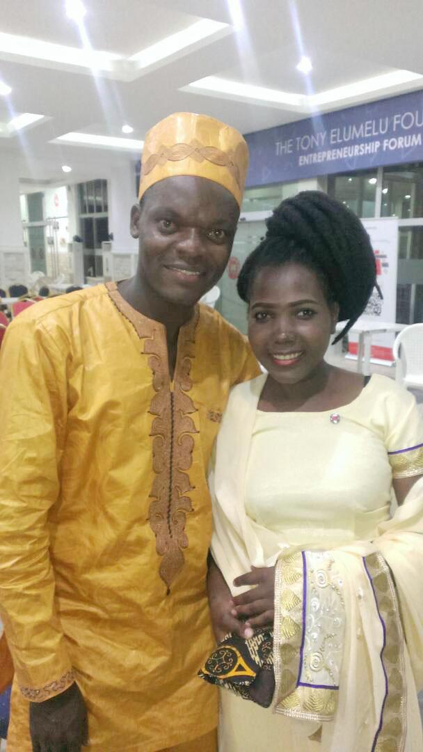 Icon Group Nigeria025