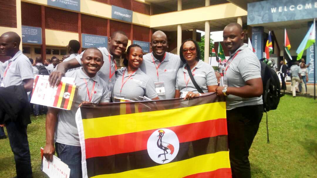 Icon Group Nigeria002