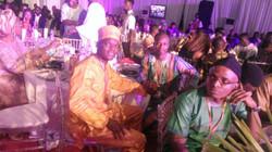 Icon Group Nigeria027
