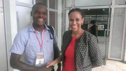 Icon Group Nigeria008
