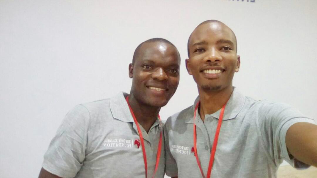 Icon Group Nigeria020