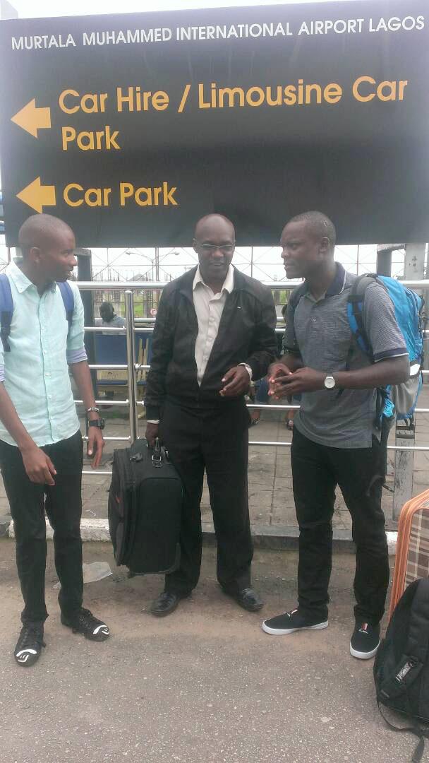 Icon Group Nigeria009