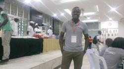 Icon Group Nigeria021