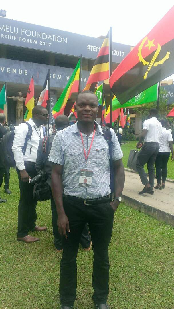 Icon Group Nigeria007