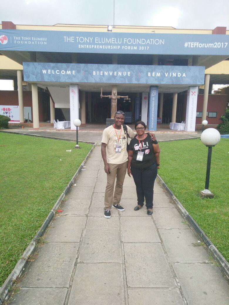 Icon Group Nigeria022