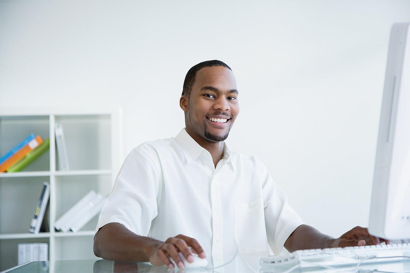 strategic diversified staffing job seekers job seeker
