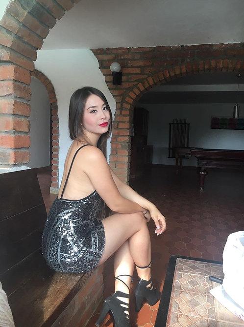 Paola Heredia