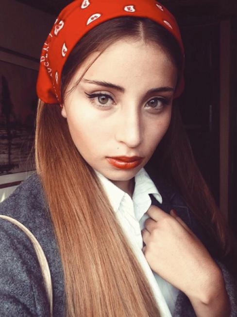 Alejandra Forero
