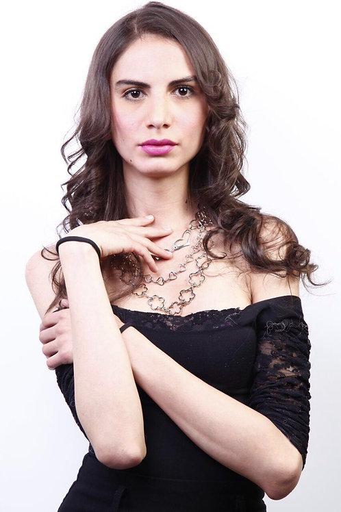 Sarah Alvarado