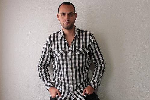 Giovanny Rico