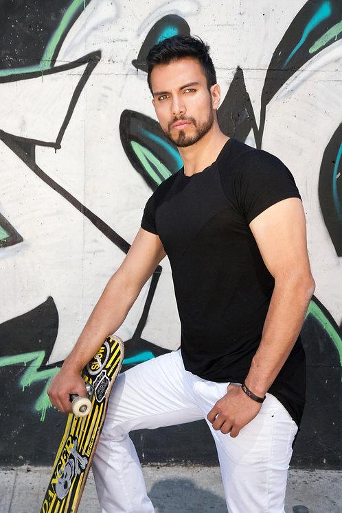 David Vargas