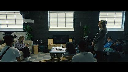Det bästa med Corona stillbild 01 (1).j