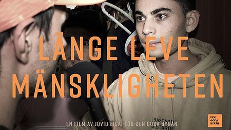 länge_leve_affisch.jpg