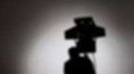 Skärmavbild 2020-06-30 kl. 16.10.01.png