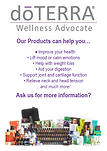 our products can help you img.PNG