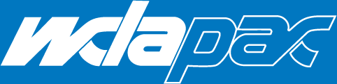 WCLA-PAC