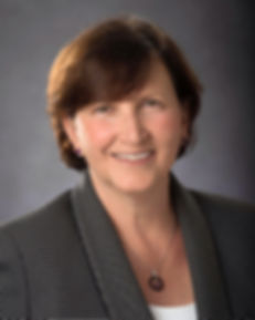 Nancy Barr running for Westchester County Legislator for District 6