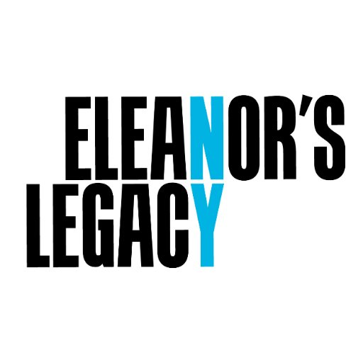 Eleanor's Legacy