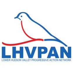 LHVPAN