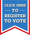 Register to vote to elect Nancy Barr