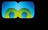 EduProject_logo.png